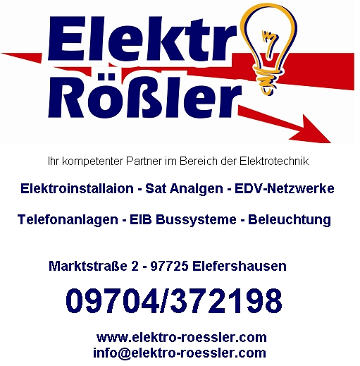 http://www.elektro-roessler.com