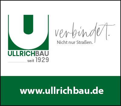 https://www.ullrichbau.de