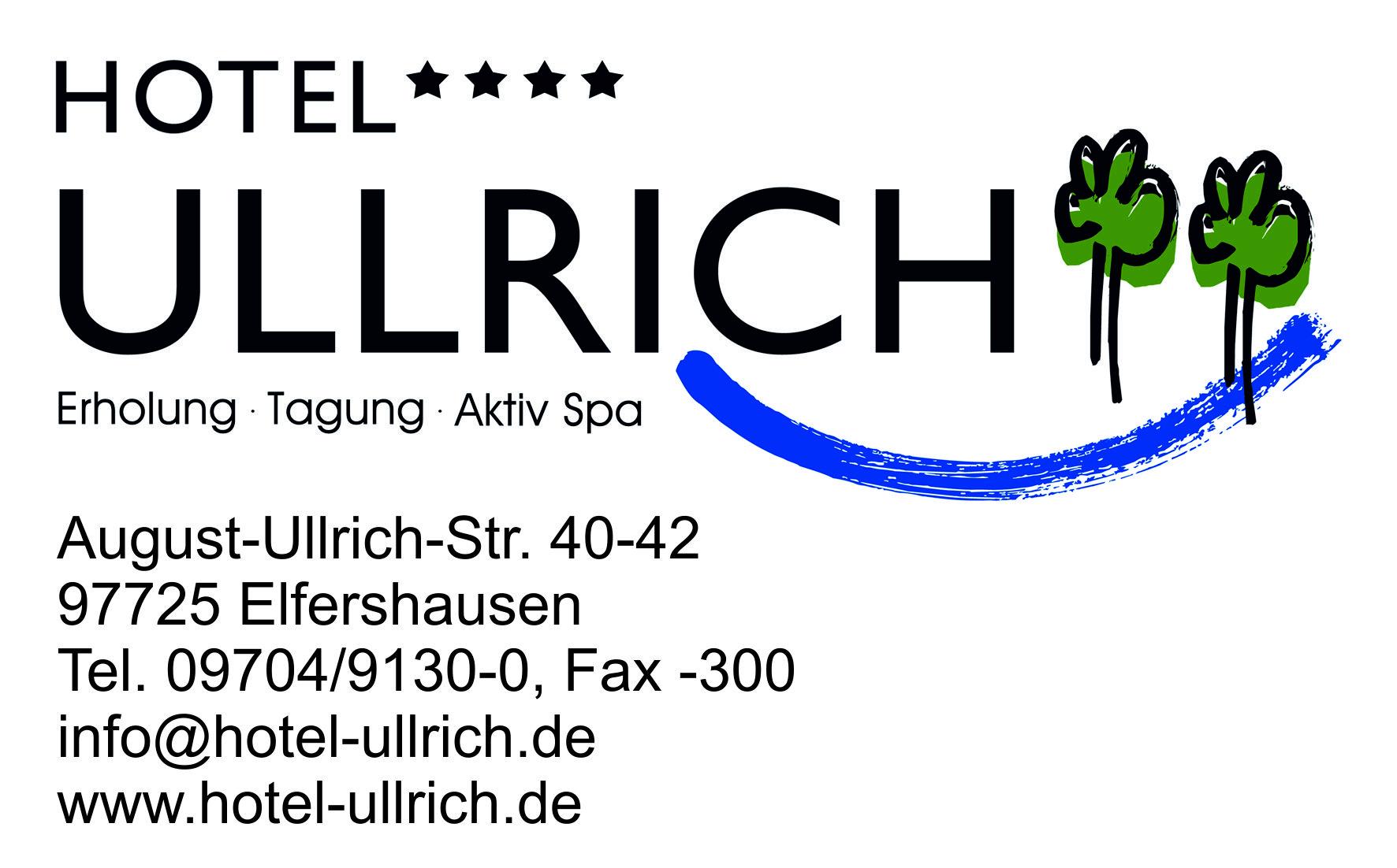 http://www.hotel-ullrich.de