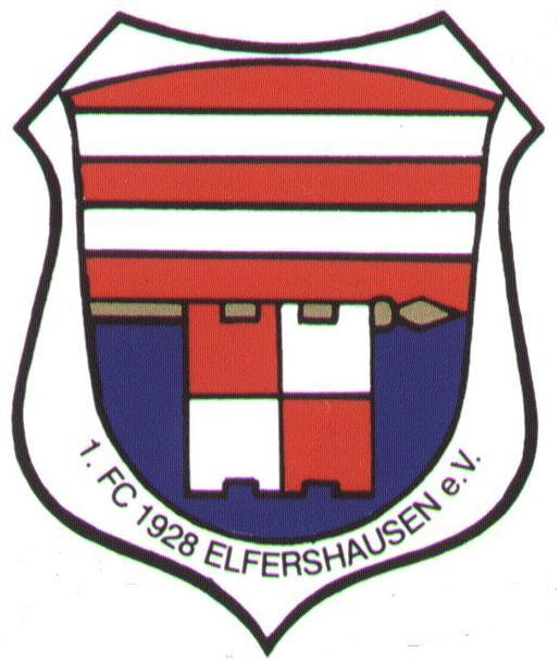 https://www.fc-elfershausen.de