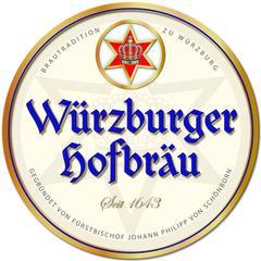 Würzburger Hofbräu