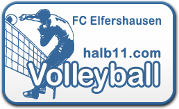 halb11-volleball-elfershausen