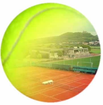 tennis-spielen-elfershausen