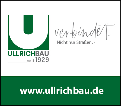 August Ullrich GmbH